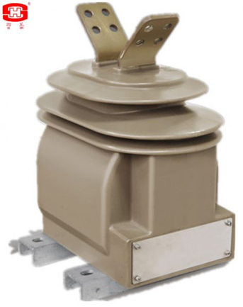 Where to find epoxy resin current transformer?